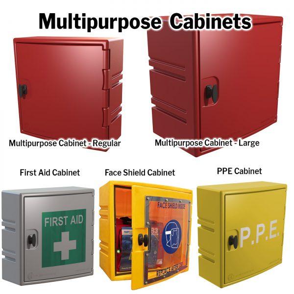 All-Multi-purpose-ppe cabinets---MPC01