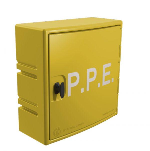 CMP1_PPE