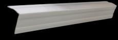 FSP Pallet Loading Angle