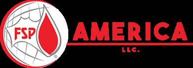 fsp america logo